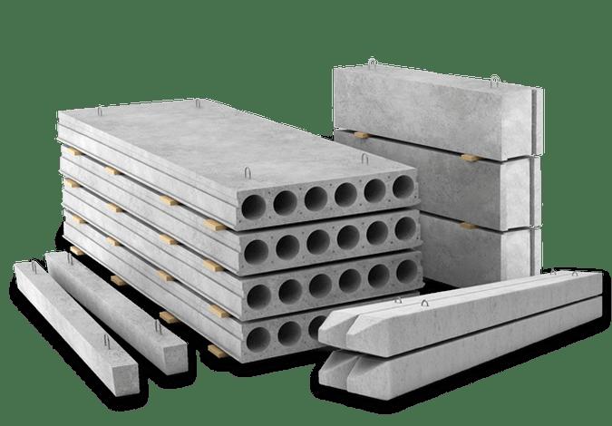 Залізо бетон строим дом своими руками из керамзитобетона